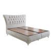 Hkmcomfort Premium Baza Bett