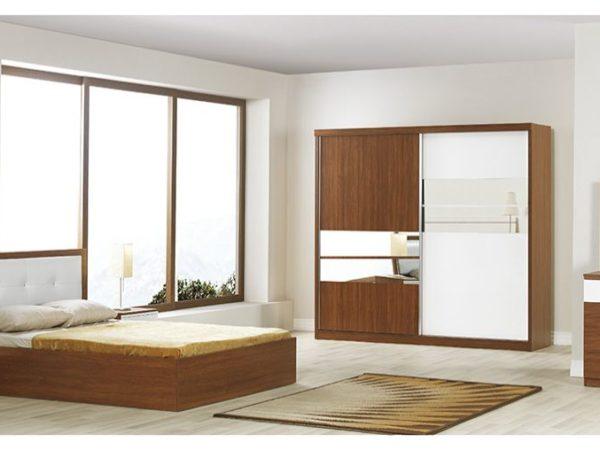 AtHome Ritim Schlafzimmer