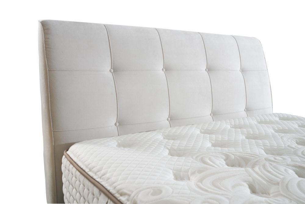 Hkm Comfort Platin Matratze