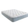 Hkm Comfort Clima Latex Matratze
