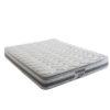 Hkm Comfort Ergoline Matratze