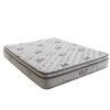 Hkm Comfort Optimum Matratze
