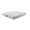 Hkm Comfort Bronze Matratze