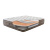 Hkm Comfort Planor Matratze