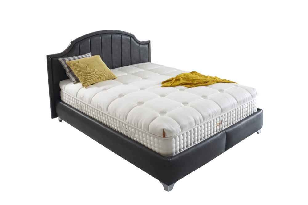 Hkm Comfort Loft Matratze