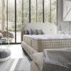 Hkm Prestige Baza Bett Set