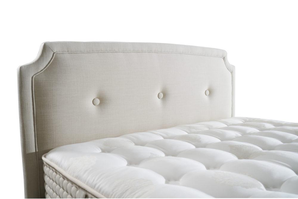 Hkm Comfort Prestige Matratze