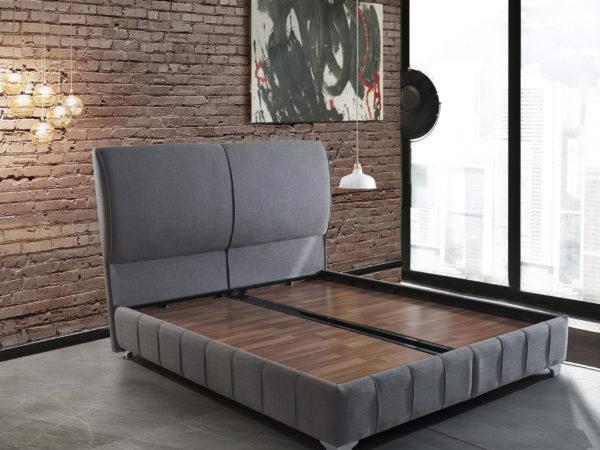 Hkmcomfort Mio XL Baza Bett