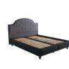Hkmcomfort Nova XL Baza Bett