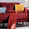 Oscar Avangarde Sofa Set