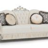 Samur Avangarde Sofa Set