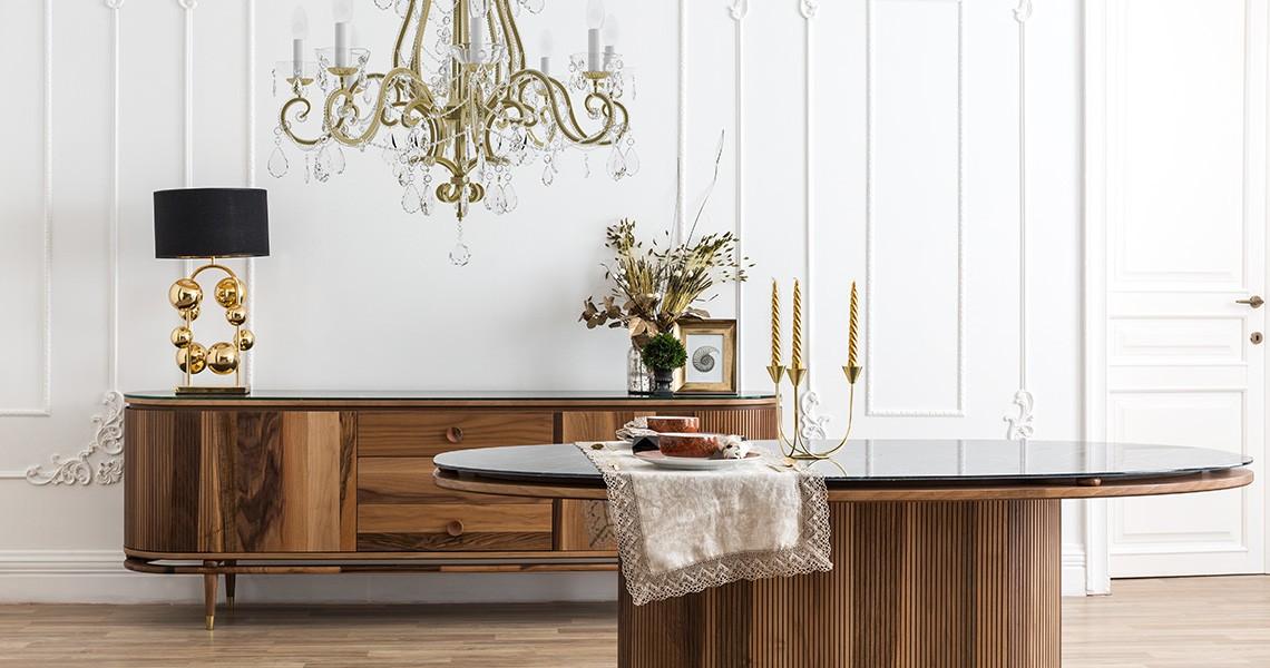 Yuvam Möbelhaus In Wuppertal Cilek Offizieller Händler In Europa