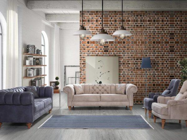 Wohnen Yuvam Möbelhaus In Wuppertal Cilek Offizieller Händler In