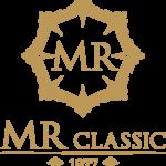 Mr Classic